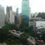 Photo de Eaton, Hong Kong