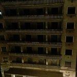 Photo de Alassia Hotel