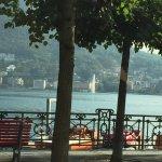 Photo of Ibis budget Lugano Paradiso