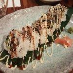 ภาพถ่ายของ Tokyo Kitchen Sakae