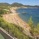 Invisa Hotel Club Cala Verde Foto