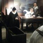 Foto di Galata Museo del Mare