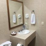 Foto de Hotel Parador San Agustin