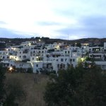 Skala Hotel Foto