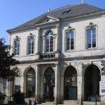 Musée de Blain