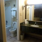 Photo of Quality Inn Kennedy Space Center