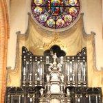 Photo de Cathédrale de Stockholm (Storkyrkan)