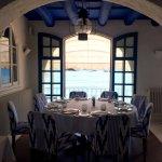 La Taverna del Mar Foto