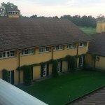 Photo of Hotel Golf Club Castelconturbia