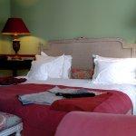 Photo de Paleis Hotel