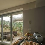 Vialeromadodici Rooms & Apartments Foto
