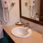 Foto de Tarisa Resort & Spa