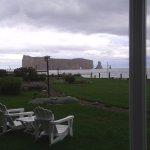 Foto de Hotel La Normandie
