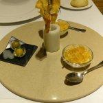 Foto di Restaurante Juan Moreno