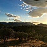 Ristorante Camping Supramonte