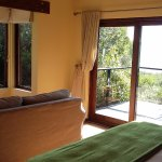 Photo de Elephant Hide of Knysna Guest Lodge
