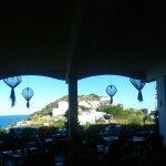 Photo of Hotel Ristorante Ortensia