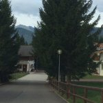 Photo of Camping Park Baita Dolomiti
