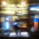 Get together pub