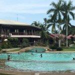 Foto de Sabin Resort Hotel