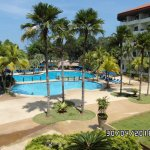 Photo of Swiss-Garden Beach Resort Kuantan