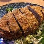 Photo of Ajiyoshi