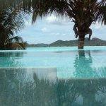 Photo of Cocobay Resort