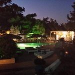 Photo of Pine Trees Art Hotel