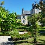 Photo de Chateau de Beaulon