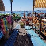 Photo of Spiaggia del Fornillo
