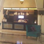 Photo of Palm Plaza Marrakech Hotel & Spa