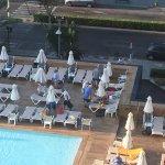 Photo de Hotel Don Pancho