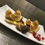Fotografie: Da Bacco Osteria Gourmet