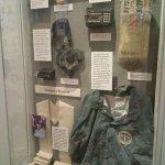 Foto de 9/11 Tribute Center