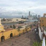 Photo de Urbanreal Hotel Puerta del Reloj