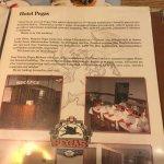 Hotel Pegas Brno Foto
