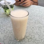 Photo de Cafe Mlynek