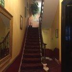 Rhodes Hotel Foto