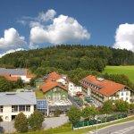 Photo de Best Western Premier Bayerischer Hof Miesbach