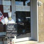 Photo of Ristorante Pizzeria Il Panda