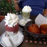 Photo of Gran Caffe Eldorado