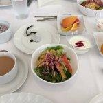 Photo de Hotel Natural Garden Nikko