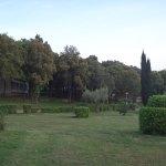 Naturist Park Koversada Villas Foto