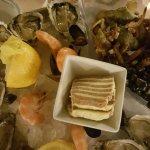 Brasserie Lipp Foto