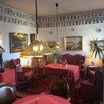 Foto de Hotel Postgaarden