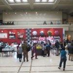 Kobe City Museum (Kobe Shiritsu Hakubutsukan) Photo