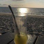 Kingfisher Bay Resort Foto