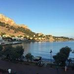 Photo de Palermo Sea Holidays