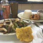 Photo of Latin Cafe
