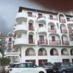 Hotel Albatros-bild